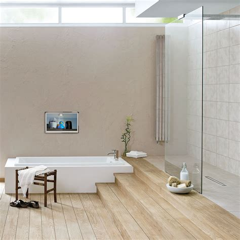 tile flooring ideas bathroom 2018 bathroom trends 2019 the best new looks for your space ideal home