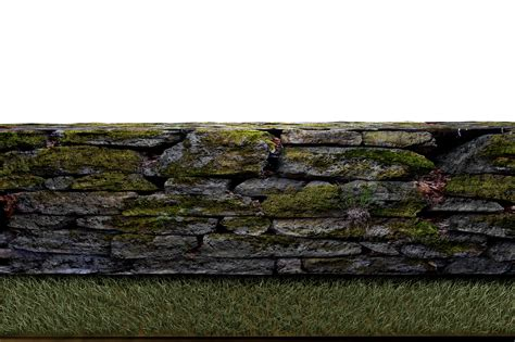 wall images free illustration wall stone wall meadow stones free