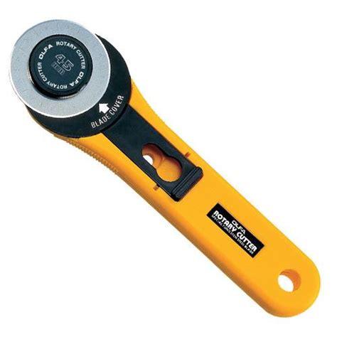 Jual Cutting Mat Dan Rotary Cutter jual rotary cutter alat potong kain rancangan spesial