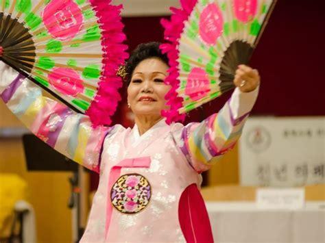 korean new year celebrated in clarksville