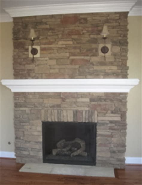 Prefab Gas Fireplace by Prefabricated Gas Fireplaces Fireplaces