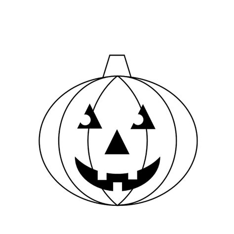 jack o lanterns templates free download top 100 jack o lantern faces patterns stencils ideas