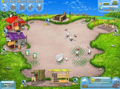 free full version pc farm games download farm frenzy 1 game for pc highly compressed free download