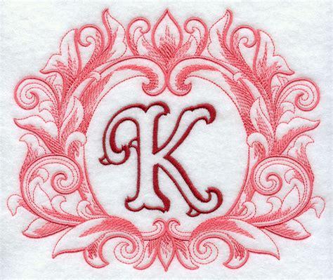 pretty letter k designs www pixshark com images