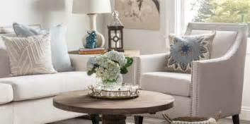Overstock Home Decor Beautiful Shabby Chic Furniture Amp Decor Ideas Overstock Com