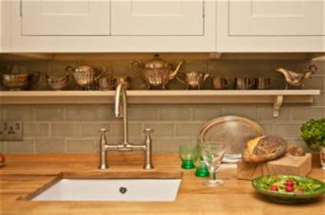 under cabinet shelf kitchen decorating with wall shelves