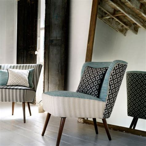 Sanderson Interiors Harrogate by Blendworth Fabrics Upholstery Beautiful Designer Fabrics