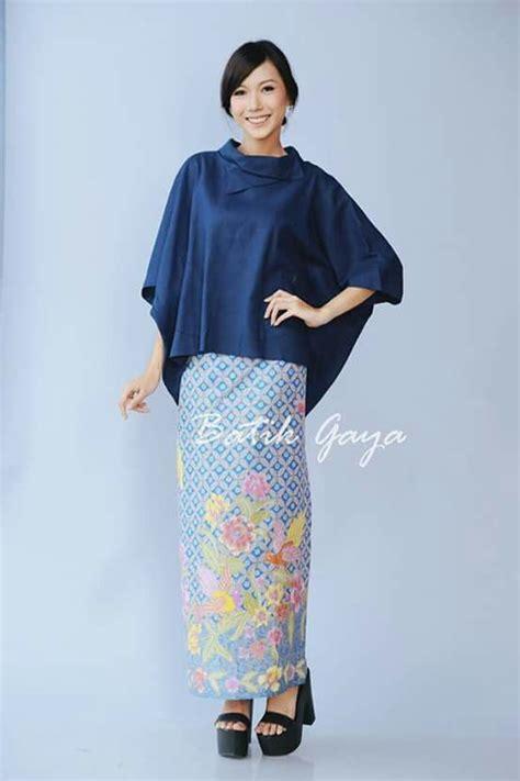 Mencari Baju Gamis Mencari Baju Gamis D Palembang Newhairstylesformen2014