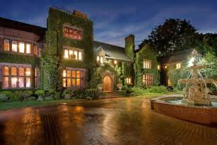 bel air mansion los angeles world of architecture nicolas cage house bel air los