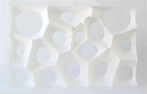 matter design robotic foam matter design brandon clifford wes mcgee