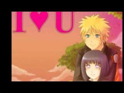dedicacion de amor para mi novia 2015 youtube cancion de amor rap romantico 2015 para dedicar a tu