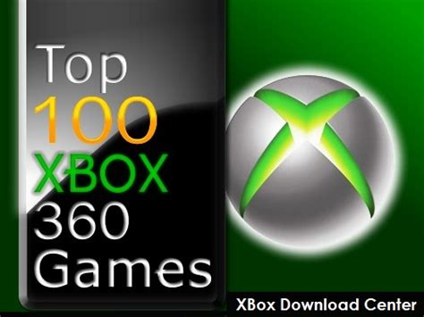 full free games xbox live burning xbox 360 games full game free pc download play