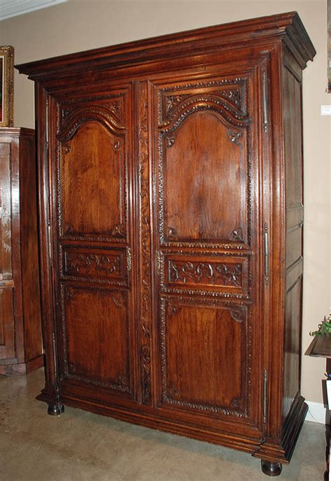 large armoires important facts to know about large armoire wardrobe elites home decor