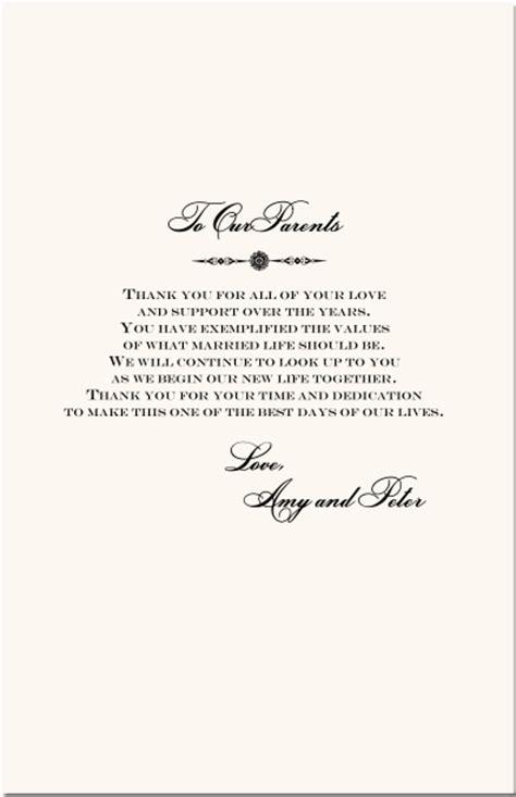 the design of wedding program thank you wording criolla greek orthodox wedding program exle wedding directories