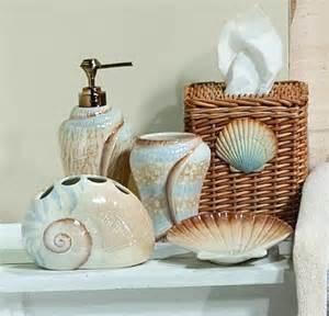 Bathroom ideas beaches houses bathroom decor sarasota seashells