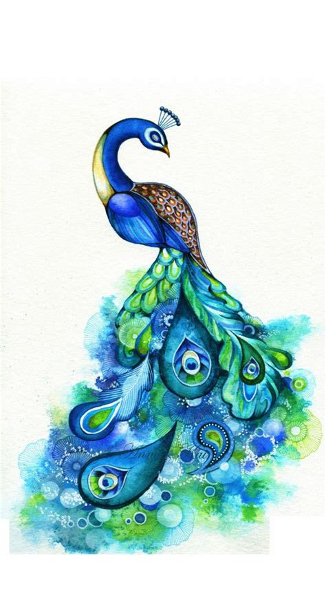 pretty peacock feather drawing creativefan 13 best paisley peacock images on peacocks