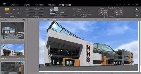 dise o 3d aplicaciones para hacer planos de casas planos de arquitectura