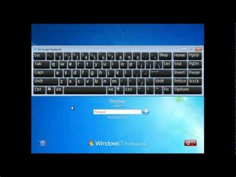 reset bios without display how to remove reset change rom bios password of a hp