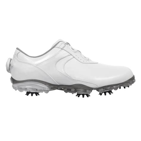 footjoy sport boa golf shoes footjoy myjoys dryjoys sport boa golf shoes