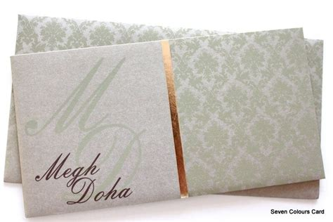 invitation card design in bangalore the best 10 card websites to get your wedding invitation