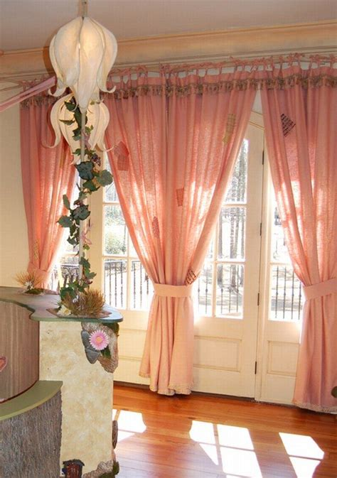 fairy bedroom wonderful room design   girls