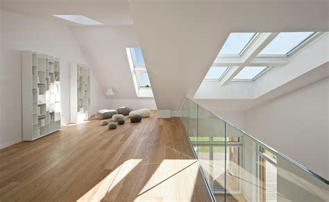 Dachfenster Einbauen Genehmigung by Weber Bedachungen Leistungen