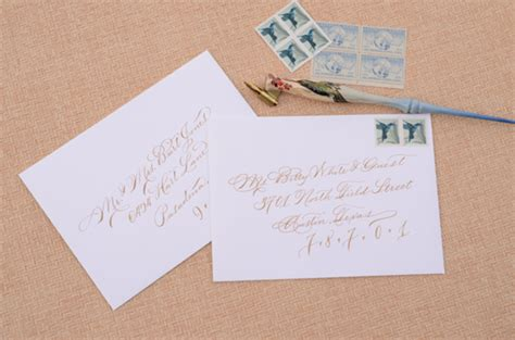 wedding envelope etiquette and guest wedding envelopes guest addressing etiquette