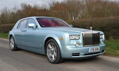 rolls royce phantom blue 2012 rolls royce 102ex phantom blue car picture rolls