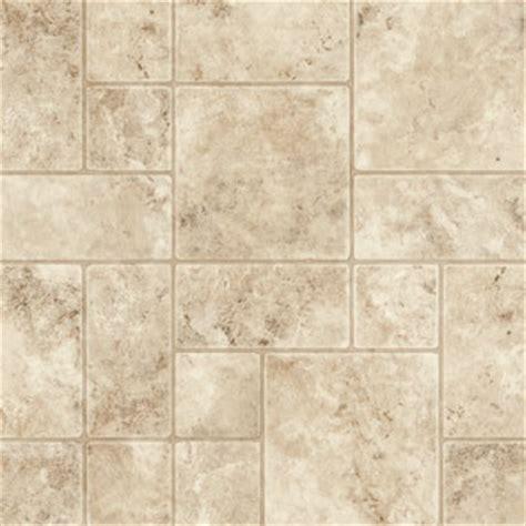 armstrong vinyl pattern match resilient tile wood vinyl products mannington flooring
