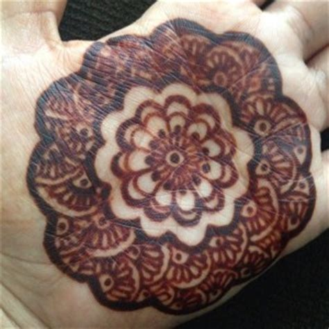 arva henna tattoo artist new jersey top 4 henna artists in philadelphia pa with