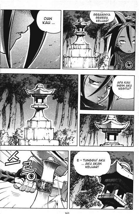 Komik King 12 king 8 indonesia hal 12 terbaru baca komik indonesia mangacan