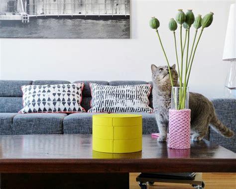 tipps für wohnzimmergestaltung de pumpink graue k 252 che ikea
