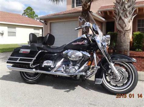 Motorrad Mieten Cape Coral by Harley Fahren Im Florida Urlaub Im Ferienhaus In Cape Coral