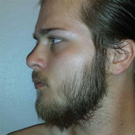 how to have hair like ragnar lothbrok search results search results for how to have hair like ragnar lothbrok