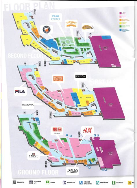layout of dover mall 100 shopping mall plan layout floor hospital layout