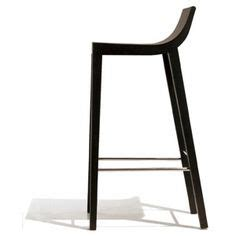 2 Seater Bar Stool by 1000 Images About The Sweet Spot On 2 Seater