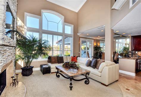 home decor website living room 187 lavish home decor