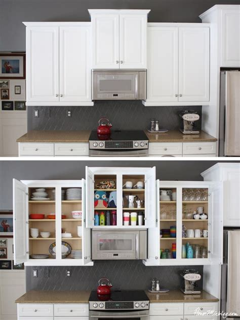 organize my kitchen cabinets favorite things friday organization almafied com