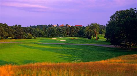 the best golf courses near top 100 golf courses in the world 2015 golf magazine