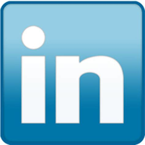 12 things you need to about linkedin binarytattoo