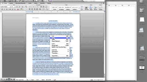 creating newsletter indesign creating a newsletter with indesign youtube