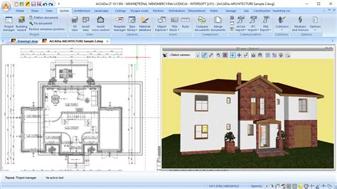 drelan free home design software 1 21 3d home design software free for windows 10 ashoo 3d cad