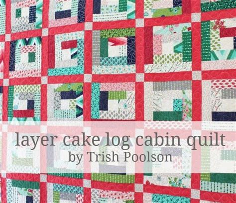 Log Cabin Quilt Shop by 266 Best Images About Moda Free Patterns On