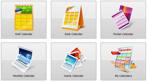 make own calendar with pictures create your own calendar free printable 2013