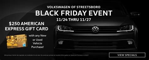American Express Gift Card Black Friday - black friday sales event streetsboro oh
