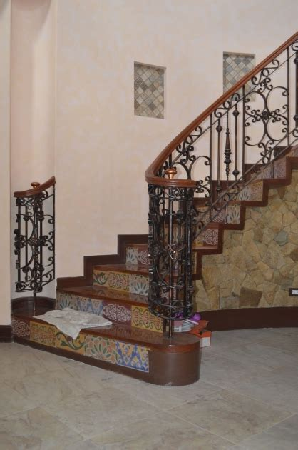Grills Stairs Design Stair Grill Design Stairs Design Ideas