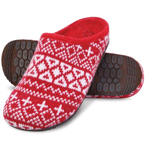 slippers for plantar fasciitis the s plantar fasciitis indoor outdoor open back