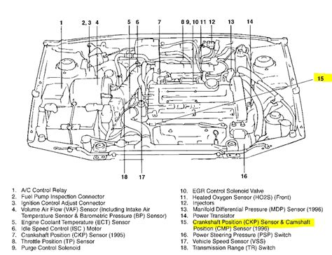 2002 hyundai sonata parts diagram wiring diagrams wiring