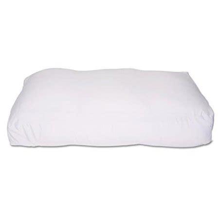 micro cloud pillow microbead cloud pillow most comfortable air micro bead