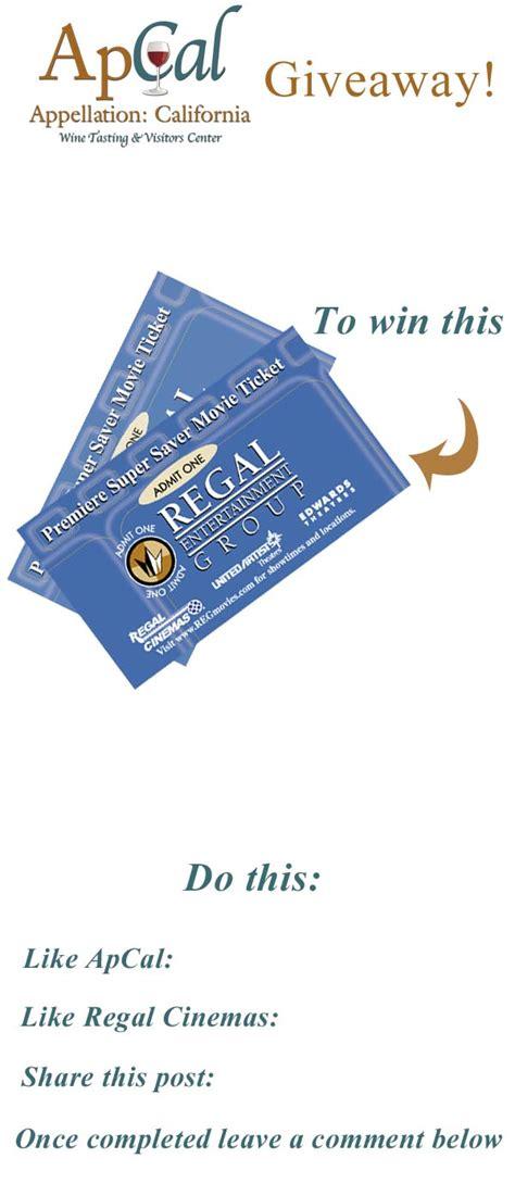 Movie Ticket Giveaway - movie ticket giveaway closed apcal